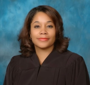 Judge Tanya Walton Pratt photo