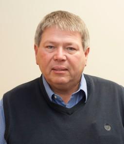 Michael Durr Gerald I. Lamkin Award