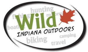 2014-07 Wild Indiana Outdoors logo