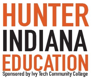 tipton hunters ed graphic