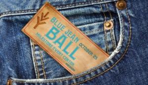 2014-09 Ivy Tech Peru Blue Jean Ball graphic