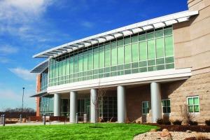 Ivy Tech's Logansport Campus