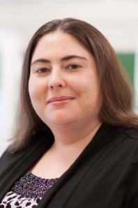 Crystal Jones Chair Practical Nursing, Wabash Campus