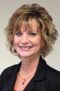 Michelle Simmons New Kokomo Campus President