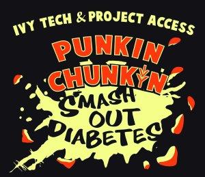 Punkin Chunkin_project access_logo