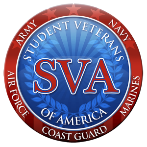 SVA_Logo_Master_2
