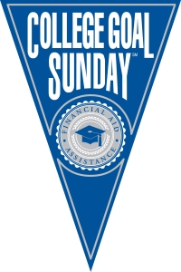 2015-02 College Goal Sunday_Logo