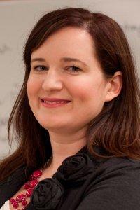 Allison Toren