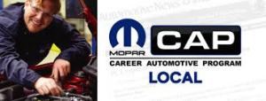 2015-08 Mopar CAP LOCAL