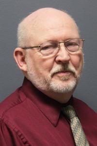 George Gaskill