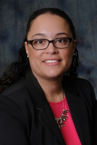 Misty Resendez New business faculty at Ivy Tech Logansport