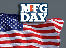 2016-10-mfg-day-in-us-logo