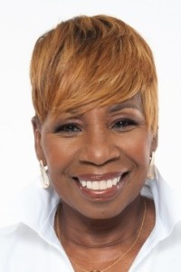 Iyanla Vanzant Coming to Kokomo in January